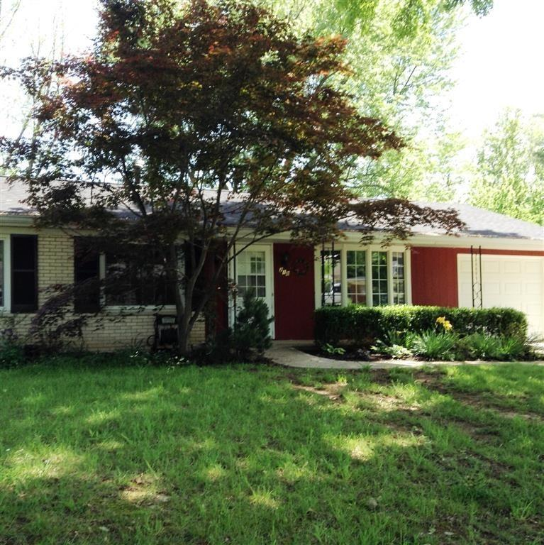 real estate photo 1 for 218 Surfwood Dr Florence, KY 41042