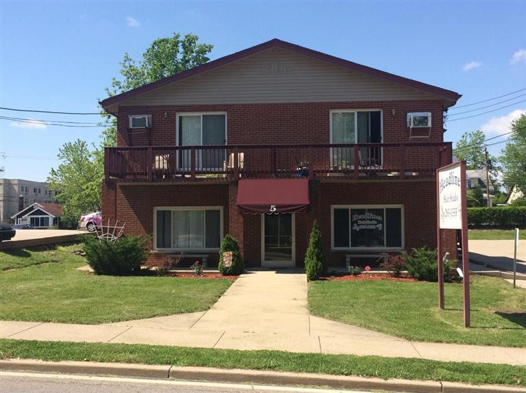 real estate photo 1 for 5 Girard St Florence, KY 41042