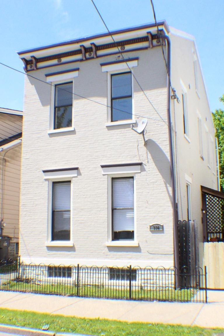 real estate photo 1 for 336 E 13 Covington, KY 41011