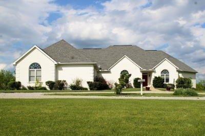 4070 Stewartsville Rd