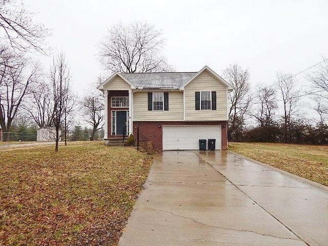 real estate photo 1 for 18 Mckim Dr Independence, KY 41051