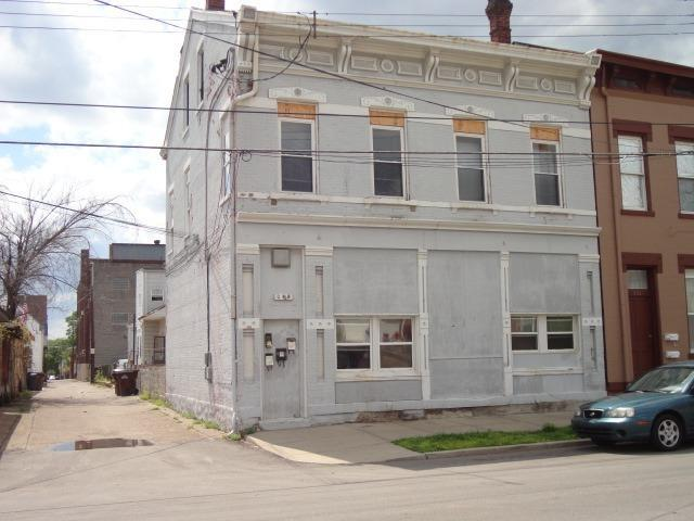 real estate photo 1 for 940 Central Ave Newport, KY 41071
