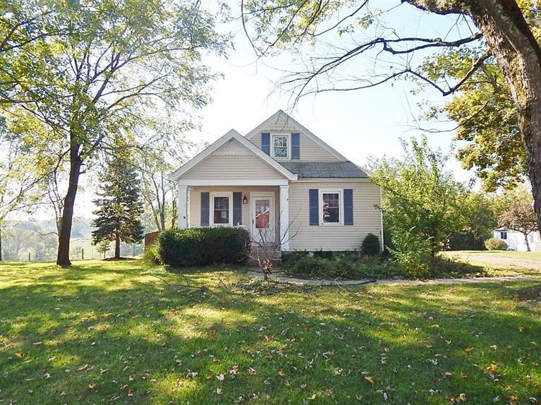 real estate photo 1 for 21 Mcmillan Dr Independence, KY 41051