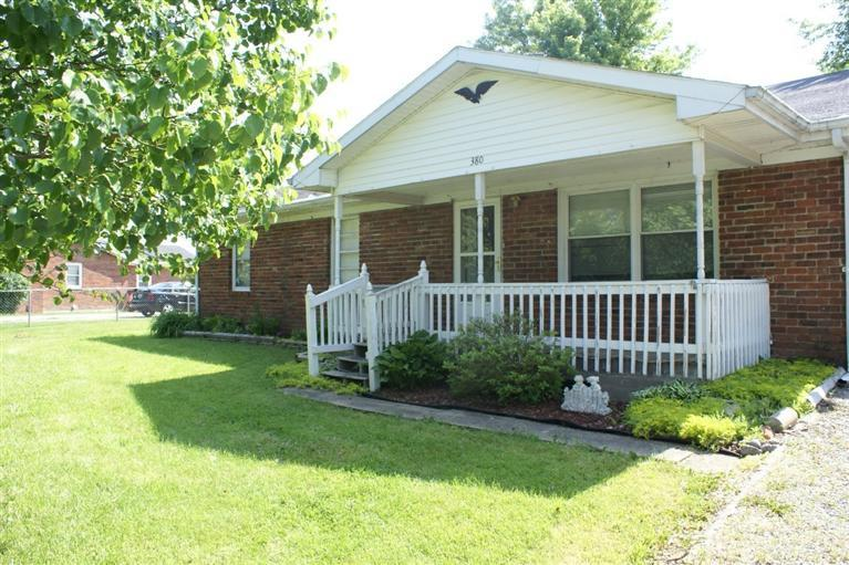 real estate photo 1 for 380 Davis Lake Rd Owenton, KY 40359