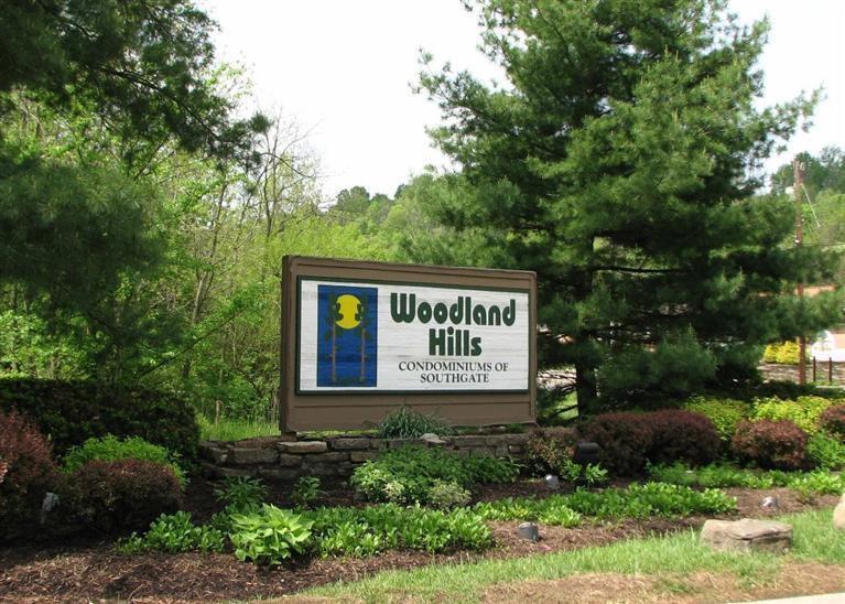 22 Woodland Hills Dr, 6