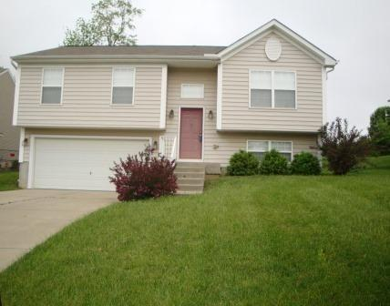 real estate photo 1 for 2718 Presidential Dr Hebron, KY 41048