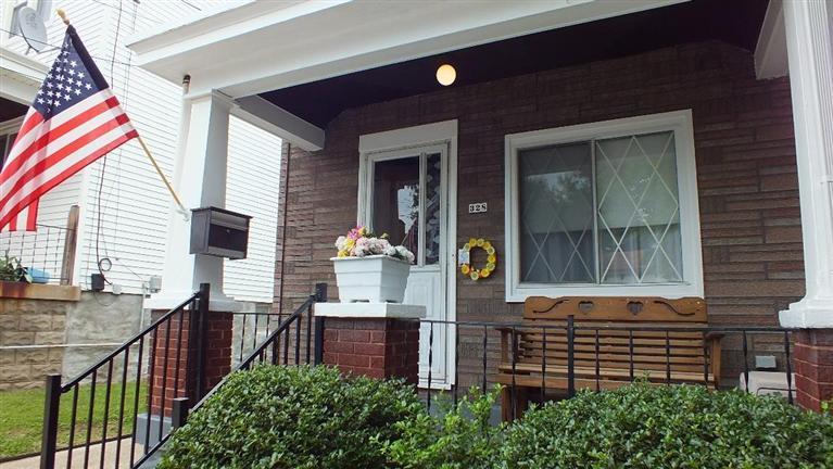328 Grandview Ave
