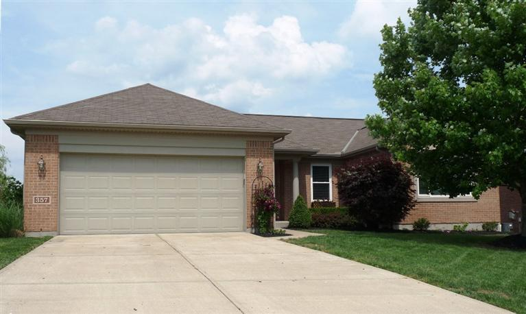 real estate photo 1 for 357 Wexford Dr Walton, KY 41094