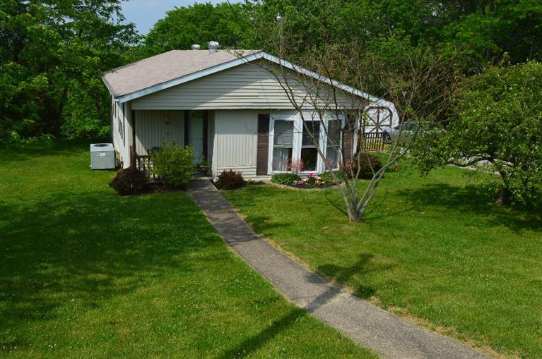 real estate photo 1 for 3478 Rector Rd Morningview, KY 41063