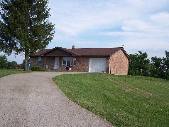 real estate photo 1 for 4 Cherry Grove Rd Williamstown, KY 41097