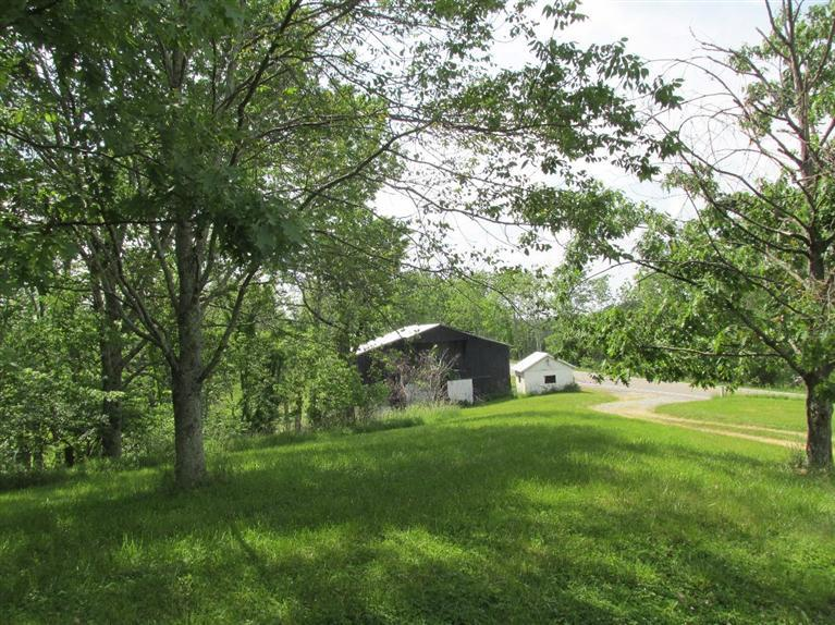 real estate photo 1 for 741 W Highway 22 Falmouth, KY 41040