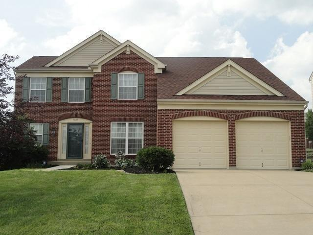 real estate photo 1 for 9625 Cloveridge Dr Independence, KY 41051