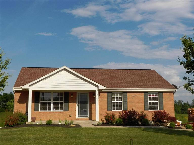real estate photo 1 for 10653 Kelsey Dr Independence, KY 41051