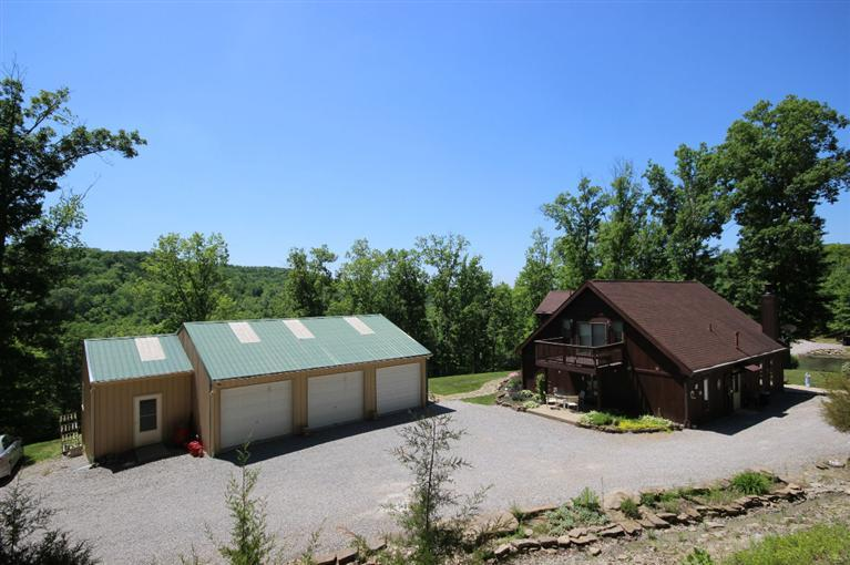 real estate photo 1 for 2806 Beaver Rd Union, KY 41091