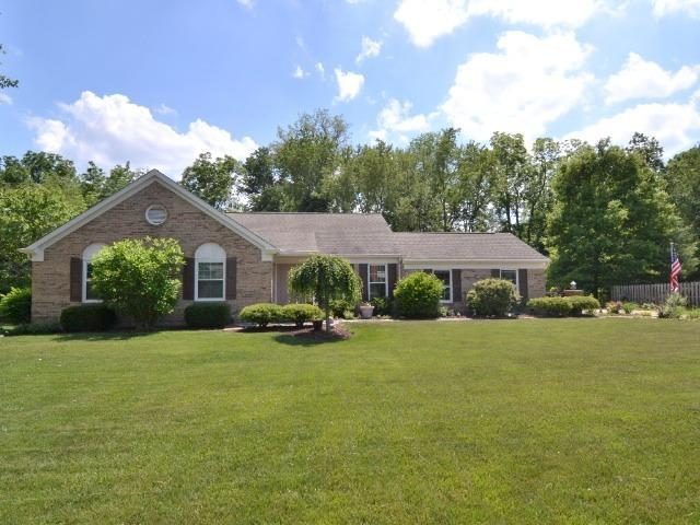 real estate photo 1 for 10369 Lanes End Cir Florence, KY 41042