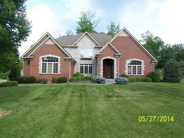 real estate photo 1 for 10817 Silver Charm Ln Union, KY 41091