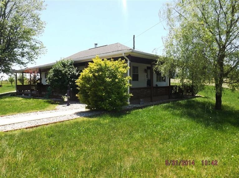 real estate photo 1 for 2911 Rich Rd Morningview, KY 41063