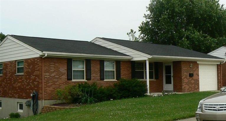 real estate photo 1 for 15 Sheridan Dr Alexandria, KY 41001