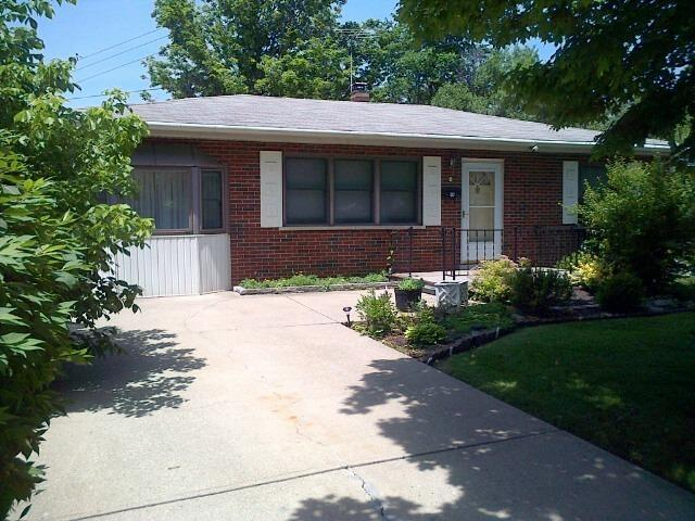 real estate photo 1 for 3 Ridge Ave Florence, KY 41042