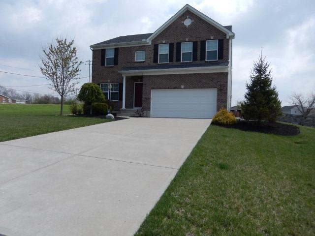 real estate photo 1 for 10505 Bristow Lakes Dr Independence, KY 41051