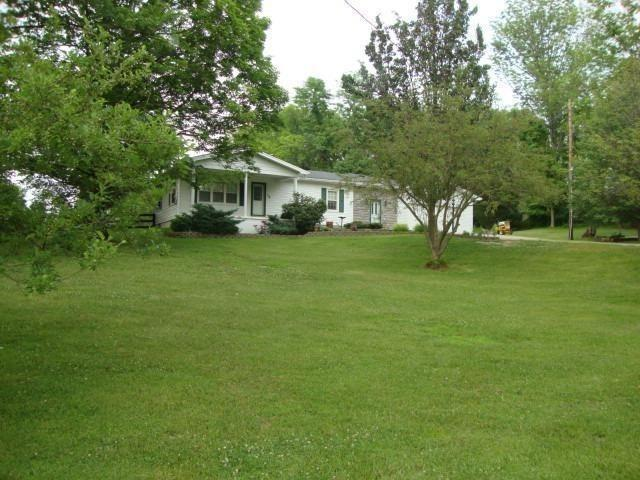 real estate photo 1 for 20 Tamarita Ln Independence, KY 41051