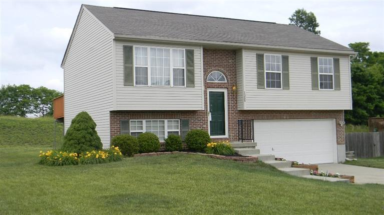 real estate photo 1 for 1388 Shenandoah Ct Independence, KY 41051