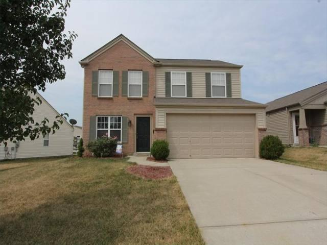 real estate photo 1 for 3244 Summitrun Dr Independence, KY 41051