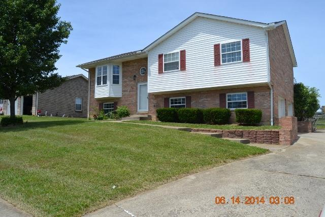 real estate photo 1 for 120 Waller Dr Crittenden, KY 41030