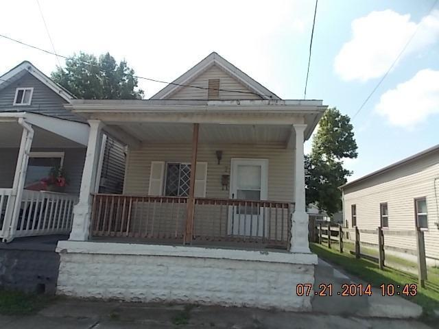 real estate photo 1 for 7 Pike St Bromley, KY 41016