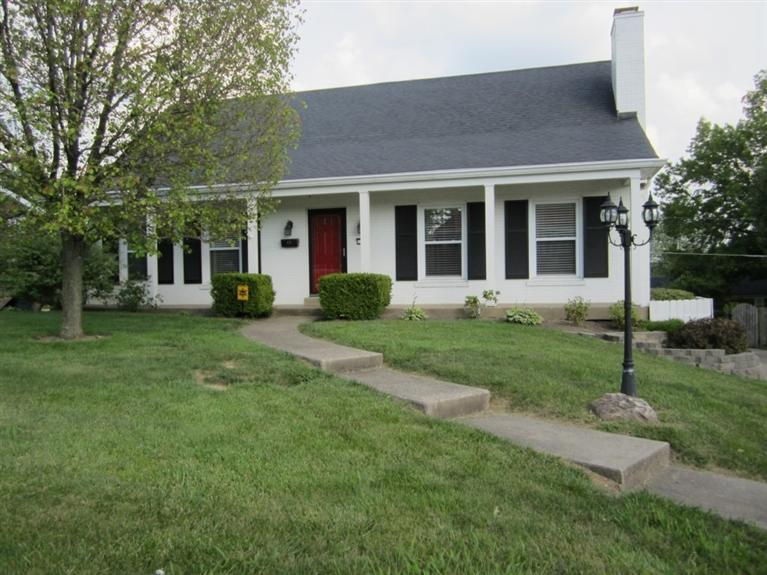 real estate photo 1 for 1728 Highland Ave Fort Wright, KY 41011