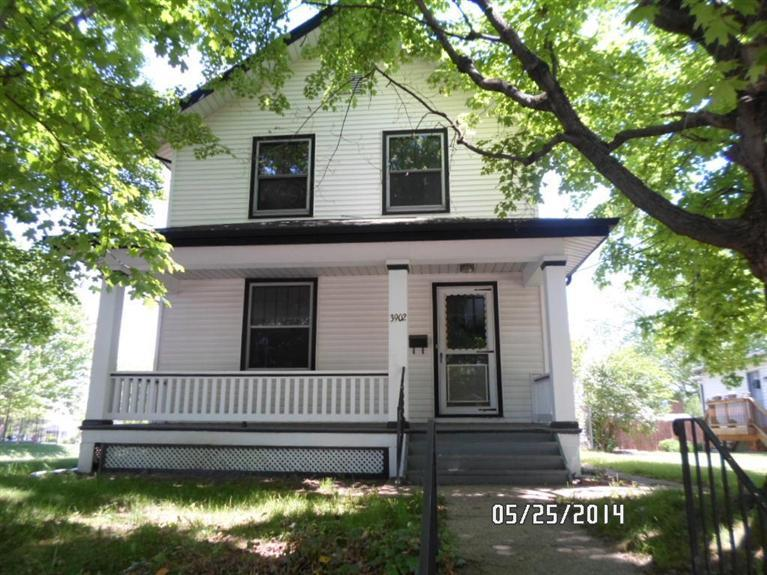 real estate photo 1 for 3902 Locke St Covington, KY 41015