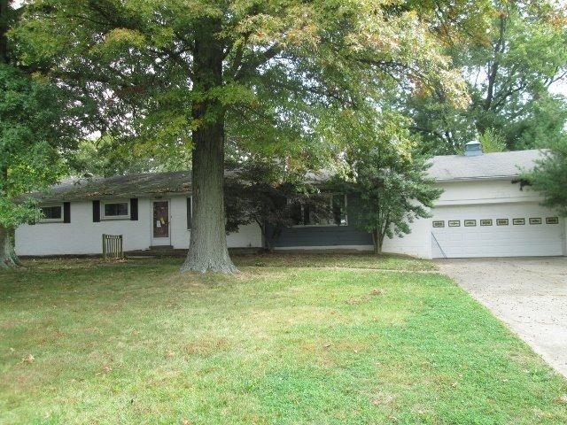 real estate photo 1 for 10316 Sunset Dr Florence, KY 41042