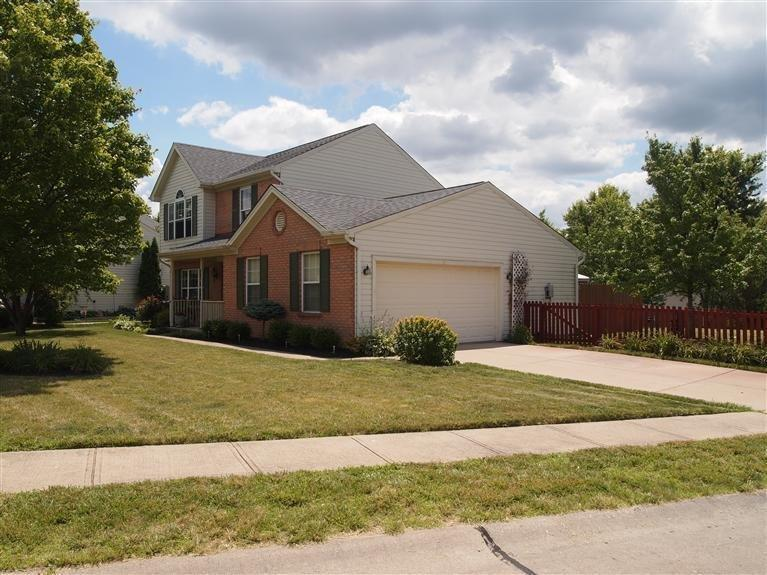 real estate photo 1 for 1239 Farmcrest Dr Union, KY 41091