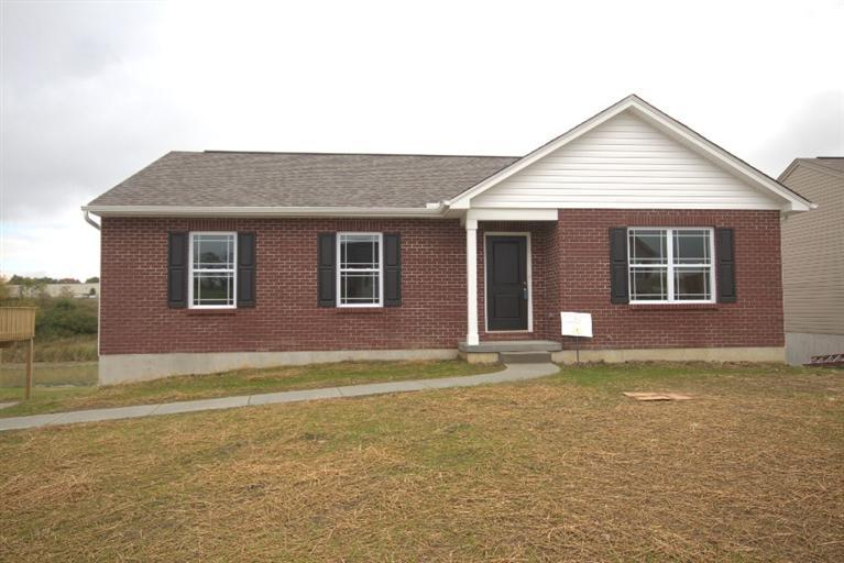 real estate photo 1 for 308 Rocky Point Ct Walton, KY 41094