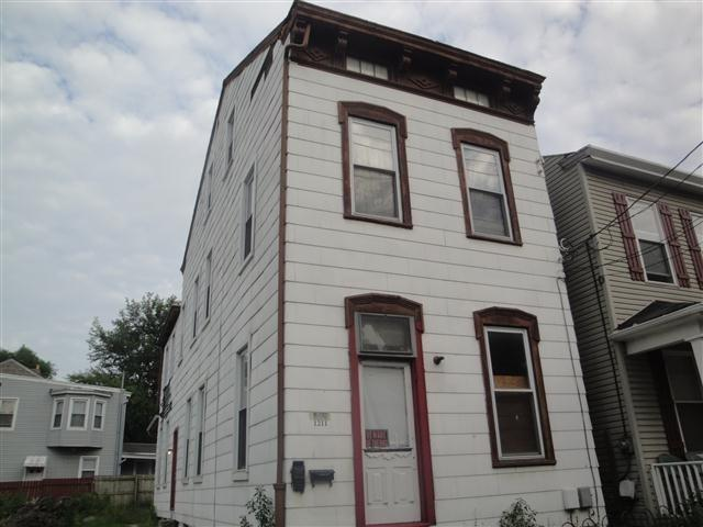 real estate photo 1 for 1211 Garrard St Covington, KY 41011
