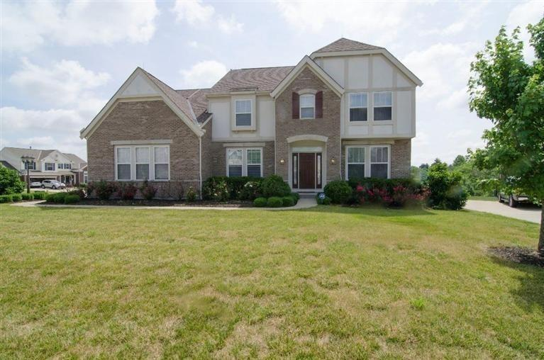 real estate photo 1 for 8616 Marais Dr Union, KY 41091