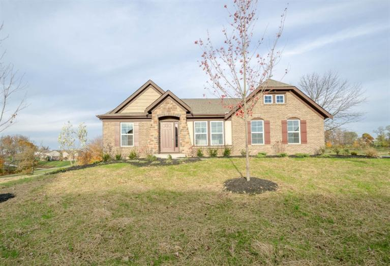 real estate photo 1 for 5024 Loch Dr, 7 Union, KY 41091