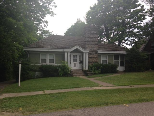 real estate photo 1 for 1627 E Crittenden Ave Fort Wright, KY 41011