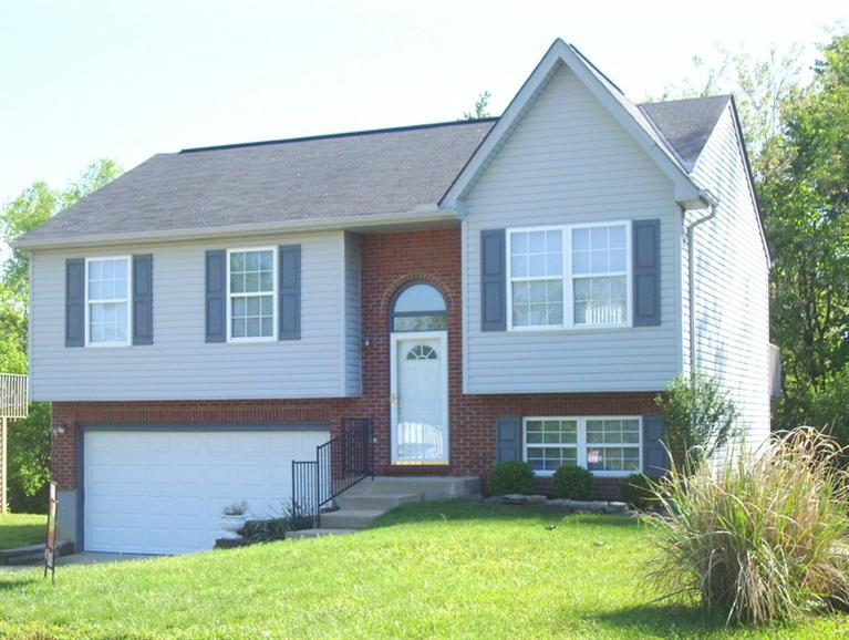 real estate photo 1 for 1768 Nicole Lauren Ln Hebron, KY 41048
