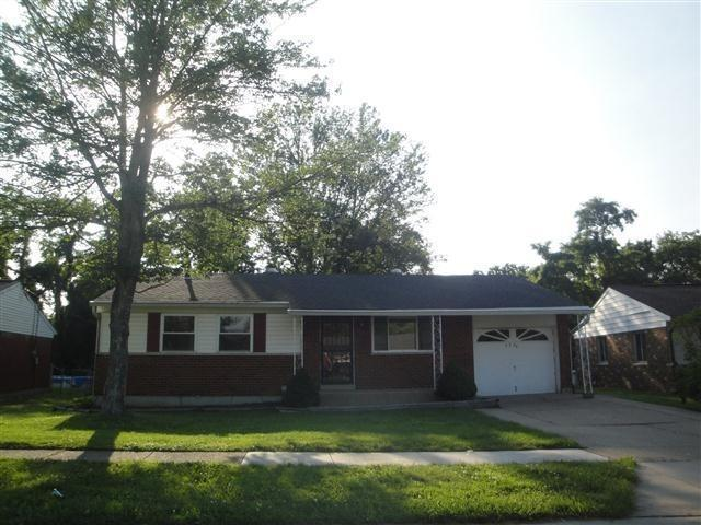 real estate photo 1 for 3734 Autumn Rd Elsmere, KY 41018
