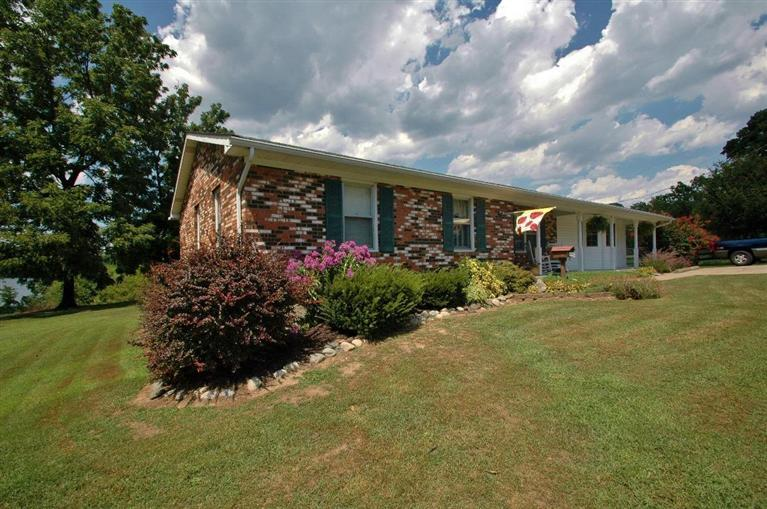 real estate photo 1 for 3255 Hwy 1992 Warsaw, KY 41095