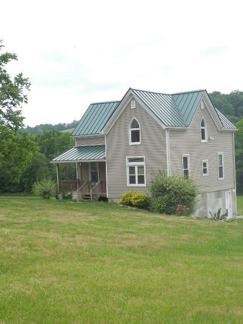 real estate photo 1 for 6039 N Ky Hwy 17 Demossville, KY 41033
