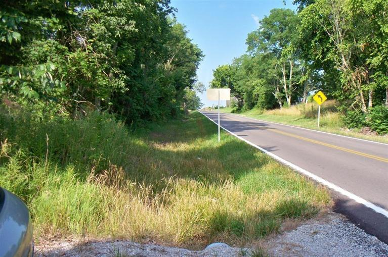 real estate photo 1 for E 365 ac.HWY 22 NA Owenton, KY 40359