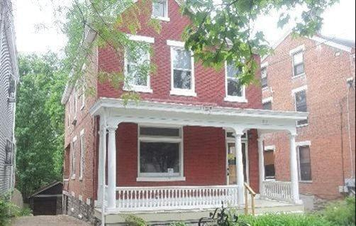 real estate photo 1 for 111 Sterrett Ave Covington, KY 41014