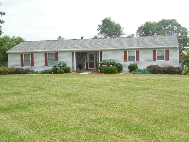 real estate photo 1 for 837 Hickory Grove Rd Foster, KY 41043