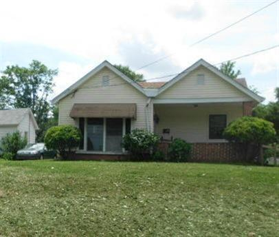 real estate photo 1 for 67 Sanders Dr Florence, KY 41042