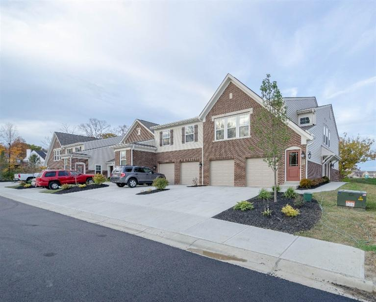 4244 Country Mill Rdg, 17204