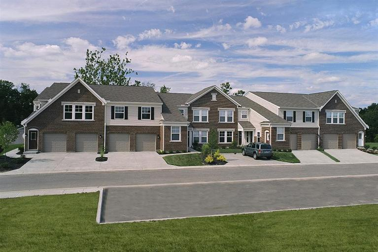 4248 Country Mill Rdg, 17104