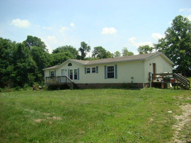 real estate photo 1 for 145 Scott Dr Sparta, KY 41086