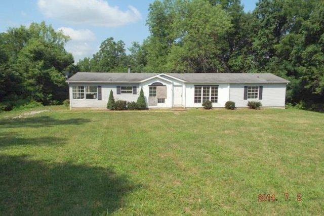 real estate photo 1 for 300 Sarabeth Dr Glencoe, KY 41046